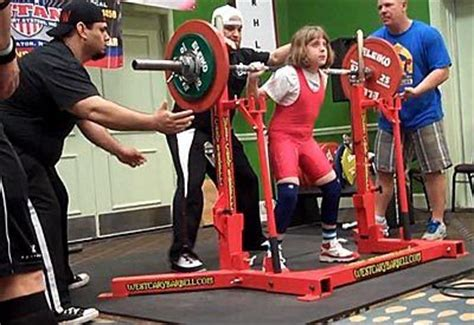 does benching stunt growth does benching stunt growth 28 images does benching