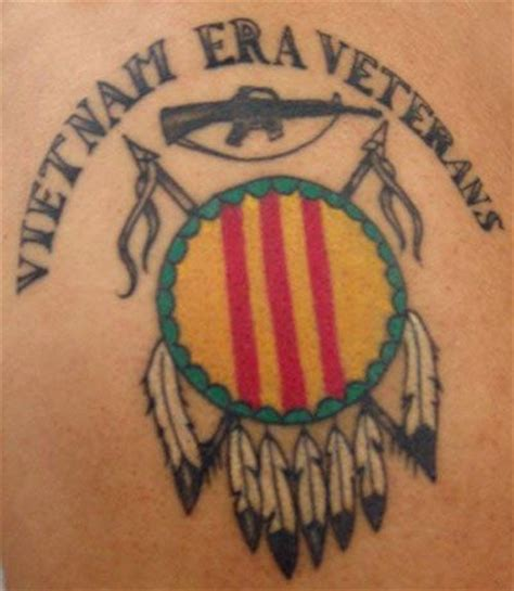 vietnam tattoo designs 99 best images about tattoos on us