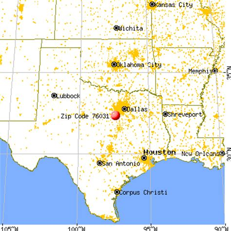 where is cleburne texas on the map 76031 zip code cleburne texas profile homes apartments schools population income