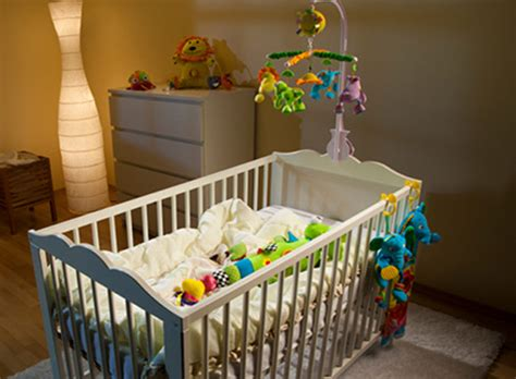 Kinderzimmer Gestalten Höhle by H 246 Hle Bauen Im Kinderzimmer