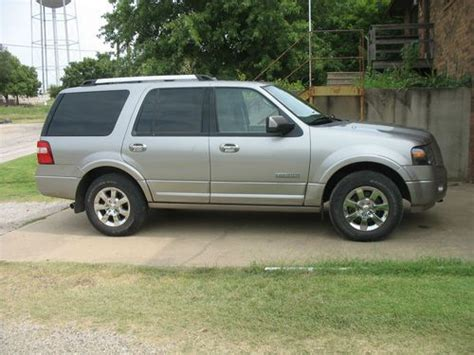 car repair manual download 1999 ford expedition spare parts catalogs service manual 2008 ford expedition el evaporator replacement buy used 2008 ford expedition