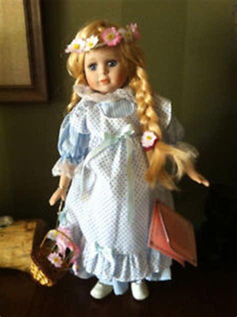 porcelain doll kijiji porcelain doll find or advertise and