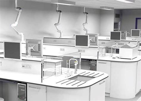 laboratory layout design software in house laboratory planning design department interfocus