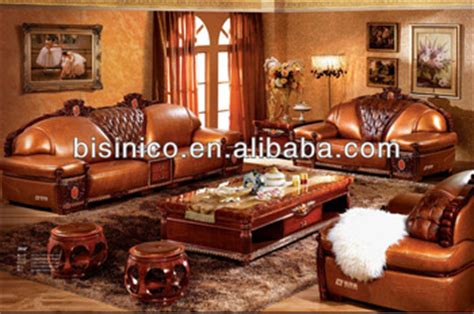 asian living room furniture contemporary thai asian living room genuine laether