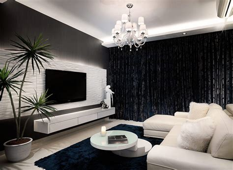 interior design small living room designs my living room design interior design singapore ideas