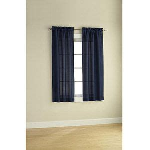 what is sailcloth curtains curtain panels ducks and curtains on pinterest