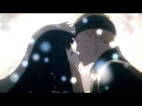 laste ned filmer the wife naruto and hinata married kiss scene the last naruto the