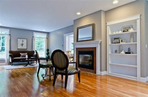 Home Design Windham Maine by Featured Listing Builder S Home In Windham Maine