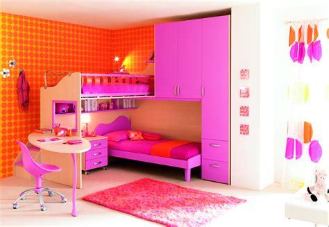 ladari marche prezzi e modelli delle stanzette per bambini di mercatone
