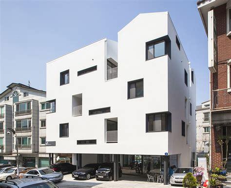 multi family multi family housing inhabitat green design innovation