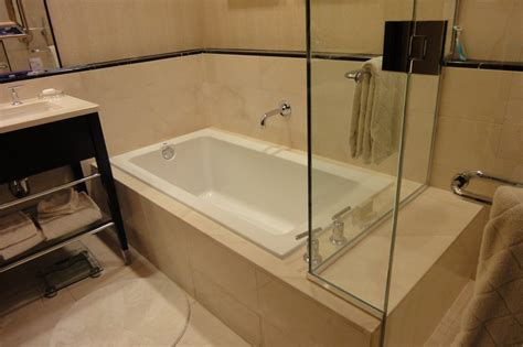 encore bathrooms what does a great bathroom need