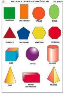 figuras geometricas monografias resultado de imagen de imagenes de poligonos regulares