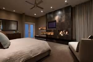 Design tip place the recessed lights so they are clustered to