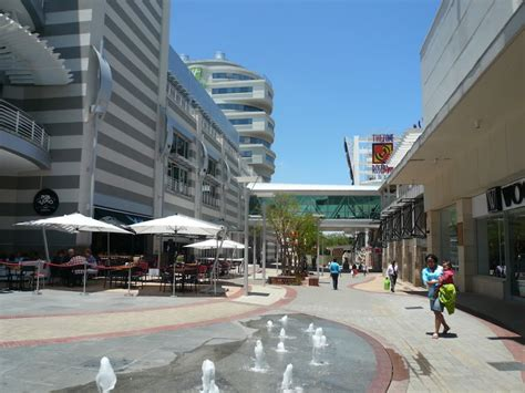 Mall Of Tag Office by Rosebank Mall Office Space Black Pepper Properties