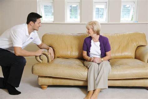 upholstery bellingham wa leather furniture cleaning bellingham john s chem dry