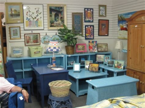 maine cottage furniture sale maine cottage furniture in johns island sc diggerslist