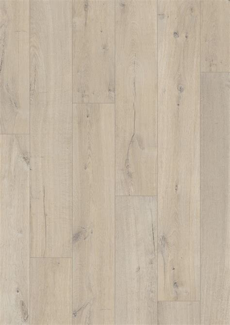 IM1854   Soft oak light   Quick Step.co.uk