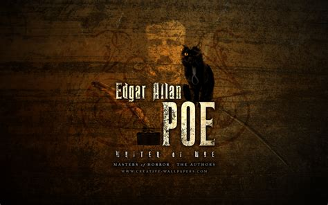 background edgar allan poe poets writers images edgar allan poe hd wallpaper and