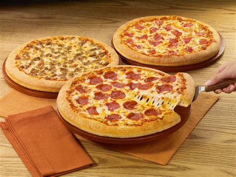 pizza hut order online pizza hut open dining