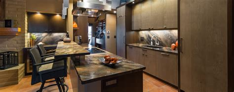 marana kitchen home design inc 100 toklo laminate kitchen designs with dark cabinets and