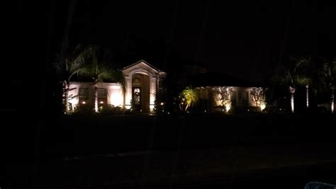 Orlando Landscape Lighting Orlando Landscape Lighting Photos Orlando Landscape Lighting Orlando Outdoor Photos Orlando