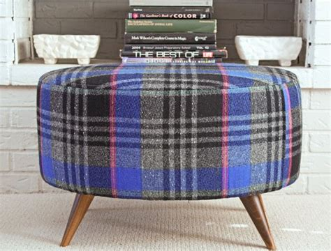 online upholstery class 9 best online upholstery classes images on pinterest