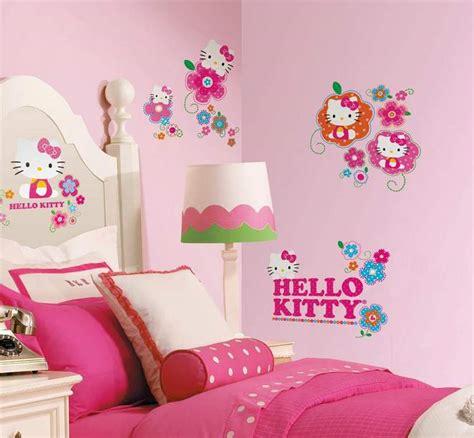 wallpaper dinding purwokerto menentukan motif wallpaper untuk kamar anak perumahan