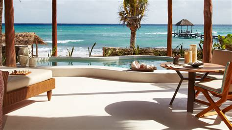 luxury rooms suites at our all inclusive resorts beaches riviera maya luxury hotel offers viceroy riviera maya
