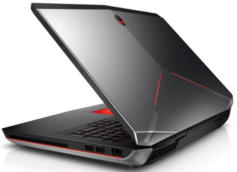 Laptop Alienware Desember cyber monday is the real deal hothardware