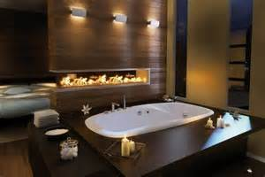 Spa Bathroom Design Pictures by Amazing Bathroom Like Spa 1 Interior Design