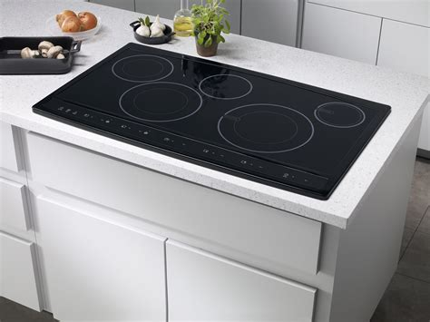 induction stoves best 36 induction cooktops top picks for 2013 the