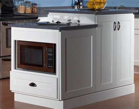 jsi cabinets reviews jsi dover cabinets review cabinets matttroy
