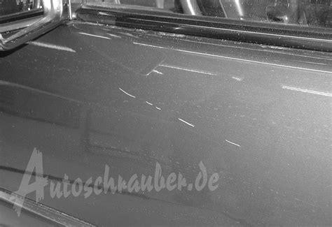 Lackstift Und Polieren by Autoschrauber De Auto Lack Polieren