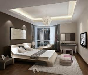 bedroom paint colors interior design