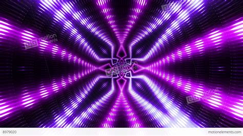 Vj Purple vj lights wall colorful stage purple stock