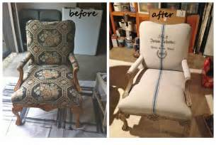 painting fabric with sloan chalk paint