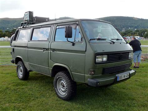 volkswagen syncro 4x4 vw transporter 4x4 2015 autos post