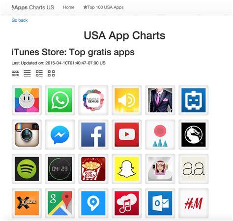 home design app itunes 100 home design app itunes this concept imagines a