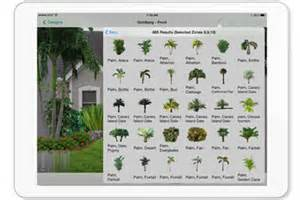 Free Landscape Design App Garden Design App 10 Best Garden Design Apps For Your Ipad