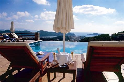 skiathos garden cottages skiathos garden cottages updated 2017 prices cottage