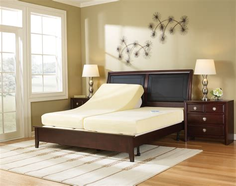 home design mattress gallery king size bed headboard egfwrw with adjustable frame for