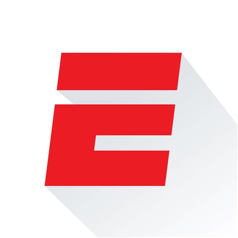 m yahoo mobile sports the best sports apps for apple include espn mlb at