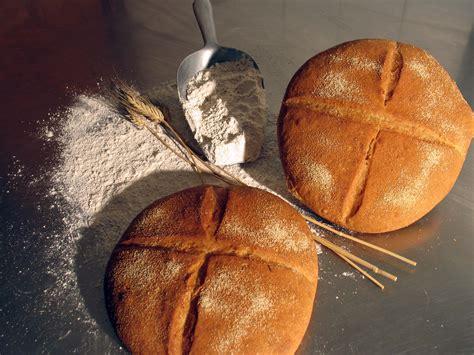 el pan de la 301 moved permanently