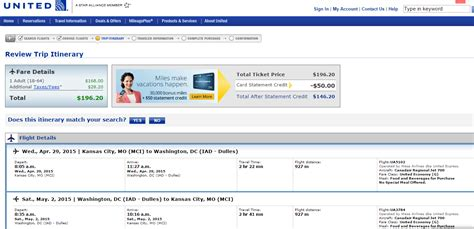 united airlines baggage requirements 100 united airlines baggage requirements united