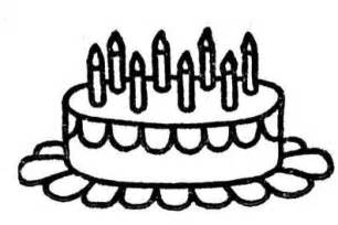 birthday cake coloring page coloring page birthday cake az coloring pages