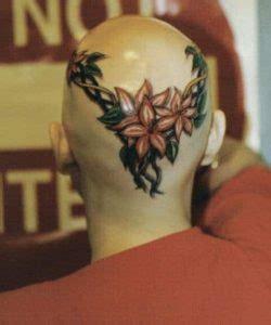 angel tattoo memphis best nashville tattoo artists top shops studios