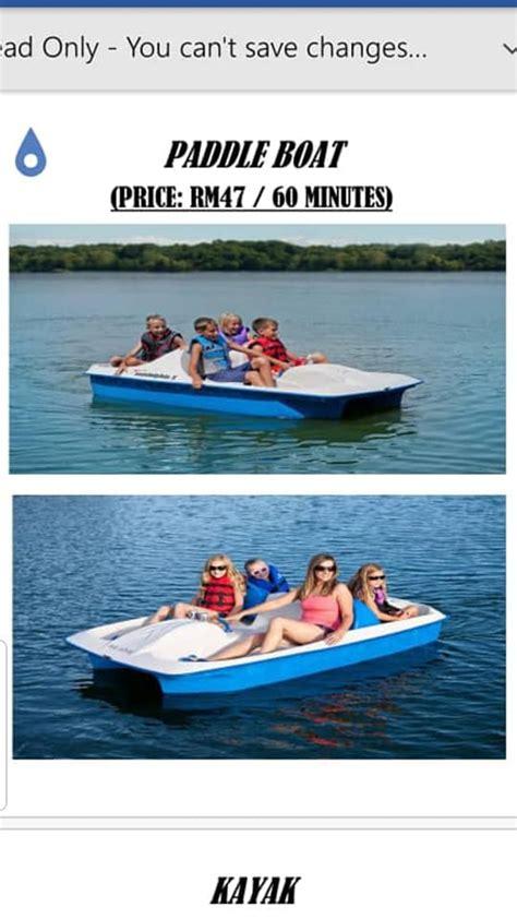 banana boat ride port dickson port dickson banana boat jet ski posts facebook