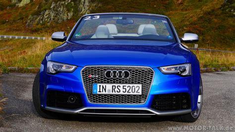 Audi A3 Gesucht by Blau Metallic Photoshop Begabte Gesucht Audi A3 8v