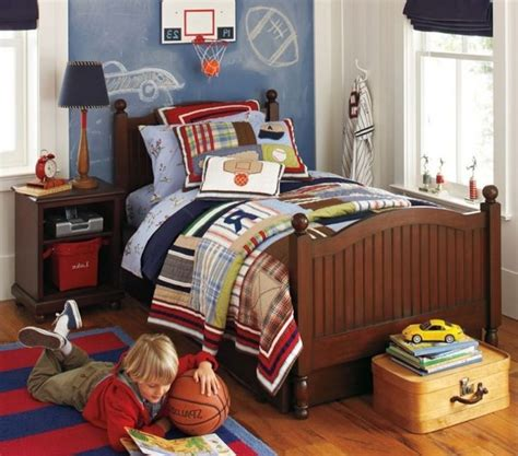 kids sports bedroom 30 best images about ideas for tyler s room on pinterest