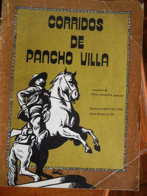 libro sobre la revolucion 3 libros de la revoluci 243 n mexicana 190 00 en mercado